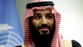 CIA concluye que príncipe saudí ordenó asesinar a Khashoggi