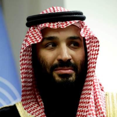 Príncipe saudí ordenó asesinar al periodista Khashoggi: CIA