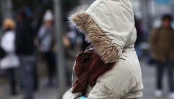 Aplican cambio de horario por frío en escuelas de Sonora