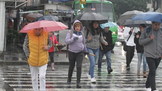 Tormenta-Invernal-Bajas-Temperaturas-Frente-Frio-Clima