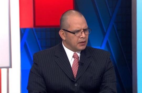 'Rey' Zambada: Gerardo Garay, hombre clave en detenerlo