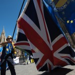 brexit ue y reino unido alcanzan acuerdo politico
