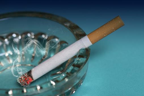 Muere de cáncer tras recibir trasplante de pulmón de fumadora