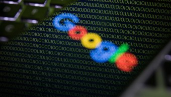 Google elimina 3,000 millones de enlaces ilegales en 2017