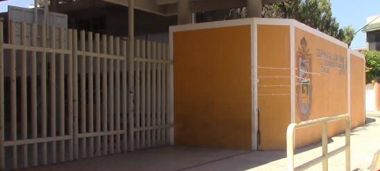 Suspenden clases en escuelas de Chilapa por amenazas