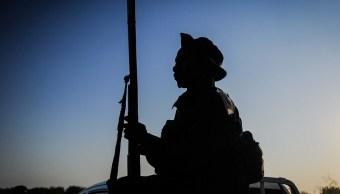 Camerún: Hombres armados secuestran a 78 estudiantes