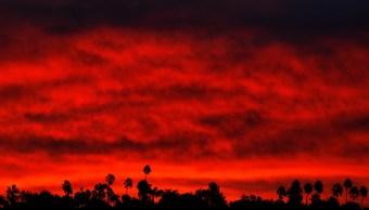 Incendios en California: Suman 66 muertos, 631 desaparecidos y el fuego sigue vivo