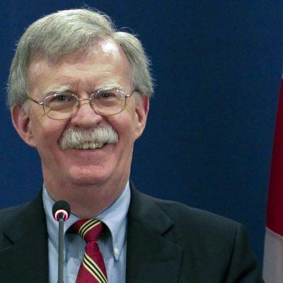 EU anuncia más sanciones contra Cuba, Venezuela y Nicaragua
