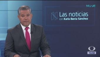 'El Rey' Zambada dice que entregó dinero a García Luna