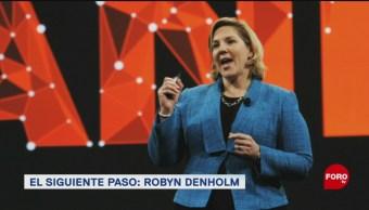 Nueva Presidenta, Tesla, Sector Financiero, Australiana, Robyn Denholm, Compañía De Autos Eléctricos Tesla