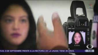 Lanzan programa piloto para localizar con vida a personas desaparecidas