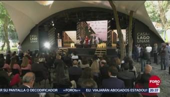 Llega México Earthx, Exposición Medio Ambiental Más Grande Mundo