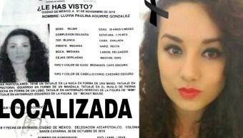 Procuraduría capitalina investiga dos feminicidios en Tlalpan