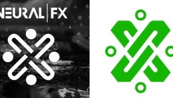 Nuevo logo de la CDMX podría ser plagio al de una banda de rock