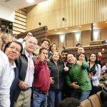 AMLO dará mensaje a nación en Congreso el 1 de diciembre