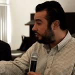 CNDH refrenda necesidad de abrir comisión investigadora del caso Ayotzinapa