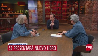 Marta Lamas Mauricio Merino Analizan Fallo De La Corte Marihuana