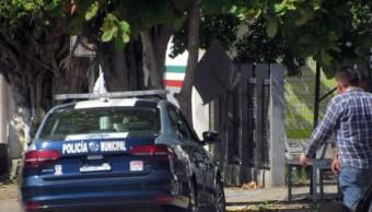 Matan a directora de Seguridad Pública de Armería, Colima