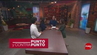 Nueva Consulta Anunciada Sobre López Obrador