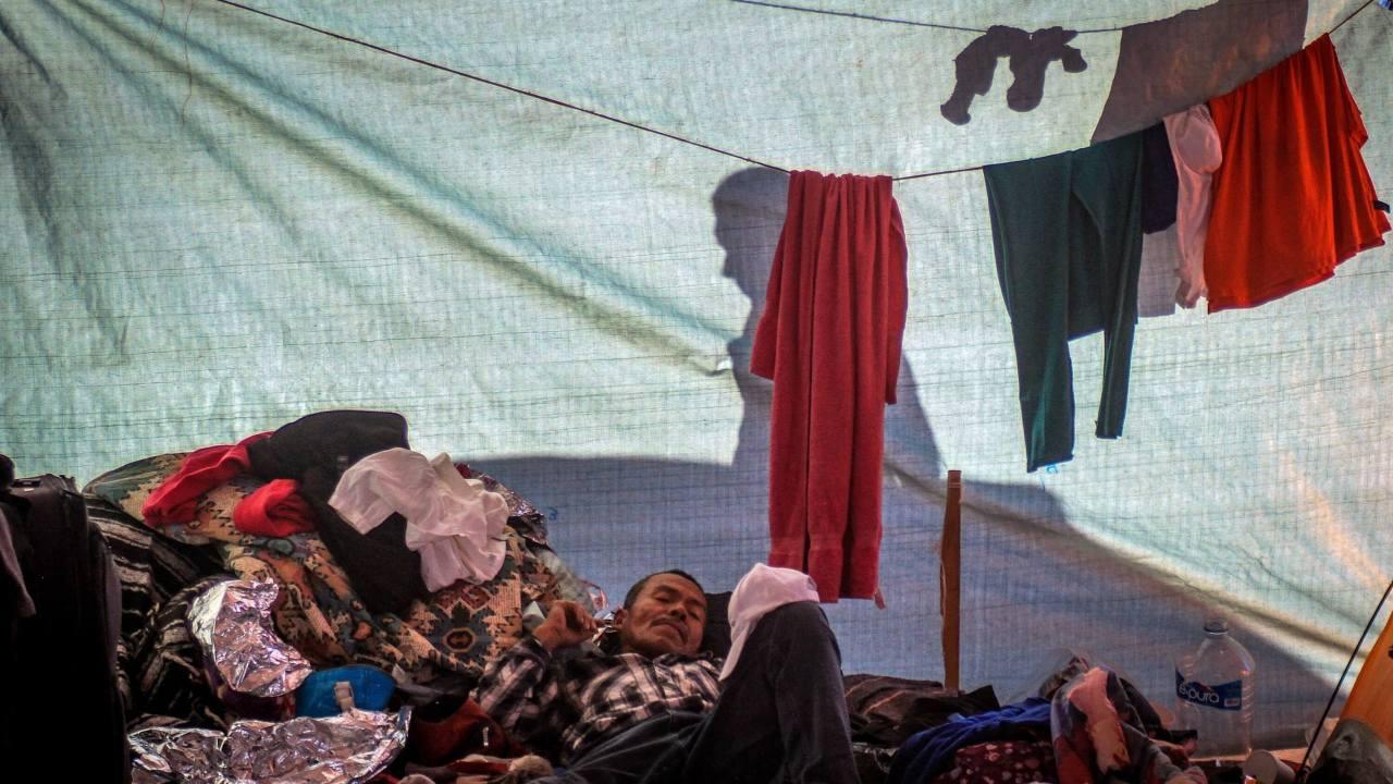 Tijuana sí ha recibido apoyo del Gobierno federal, dice Videgaray