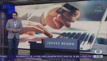 Morena propone prohibir comisiones bancarias en 17 rubros, cae la BMV