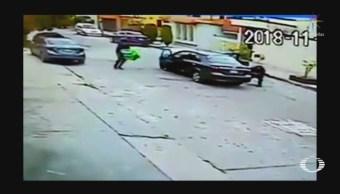 Muere Policía Ministerial Durante Enfrentamiento Slp