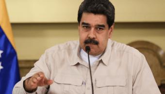 AMLO y Bolsonaro no deben invitar a Maduro a investiduras