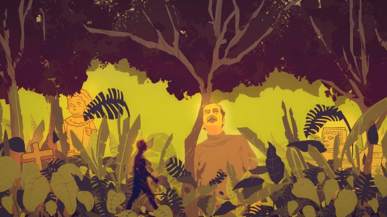 Cuentos-Carlos-Fuentes
