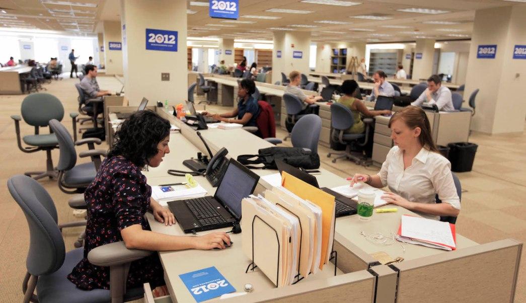 Trabajar-horas-extra-Menos-Productividad-Eficiencia-Laboral-Descanso