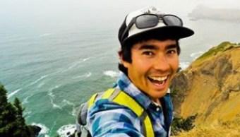 piden-no-recuperar-cadaver-turista-asesinado-john-allen-chau
