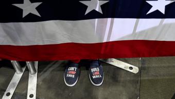 Republicanos podrían perder una de las cámaras del Congreso