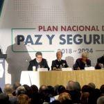 Alfonso Durazo explica plan de seguridad de AMLO en Despierta