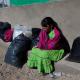 FAO: Agricultores de América Latina, en completa miseria