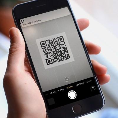 Podrás agregar contactos a WhatsApp sin necesidad de pedir su número