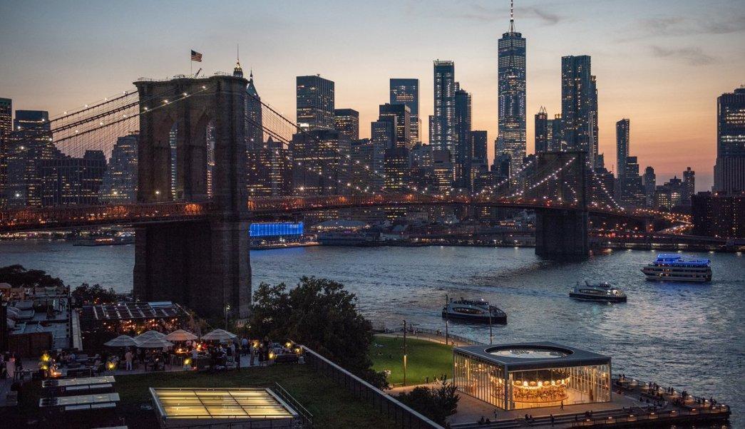 Por juicio de 'El Chapo' cerrarán Puente de Brooklyn