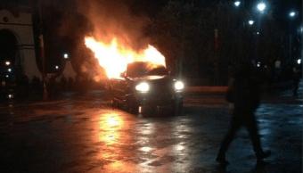 Linchamiento en Juchitepec, Edomex; hay un muerto
