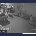 Abren carpetas de investigación por hechos en San Juanico