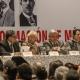 Monreal defiende iniciativa contra comisiones bancarias