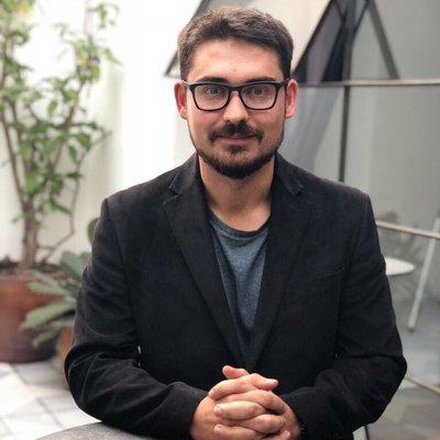 Román Guillermo Meyer, próximo secretario de Desarrollo Agrario, Territorial y Urbano
