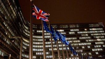 union europea acuerdo brexit gibraltar avanza