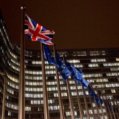 La UE espera respaldar acuerdo de