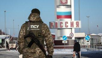 ucrania restringe acceso a rusos de entre 16 y 60 anos