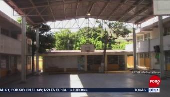 Secuestran y liberan a director de primaria en Chilpancingo, Guerrero
