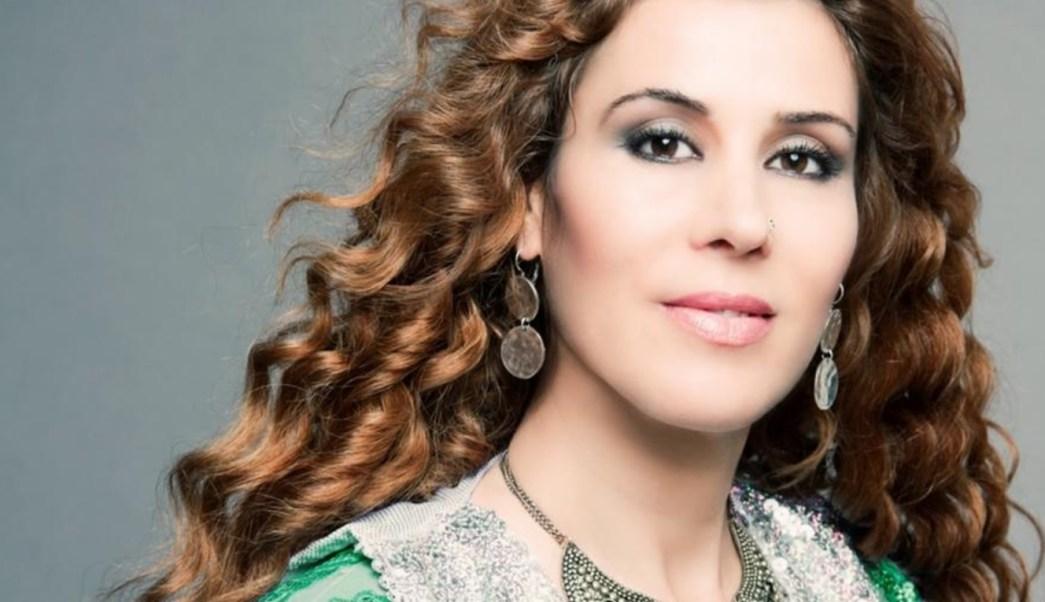 Cantante kurdo-alemana es condenada a cárcel en Turquía por terrorismo