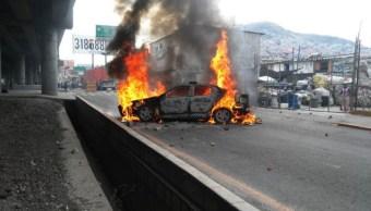 CDMX paga más de un millón de pesos por incursión de policías en San Juanico