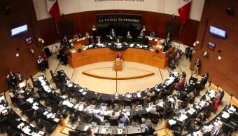 senado emite convocatoria para elegir fiscal general de republica