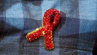 sida-vih-sintomas-mitos-condon-prueba