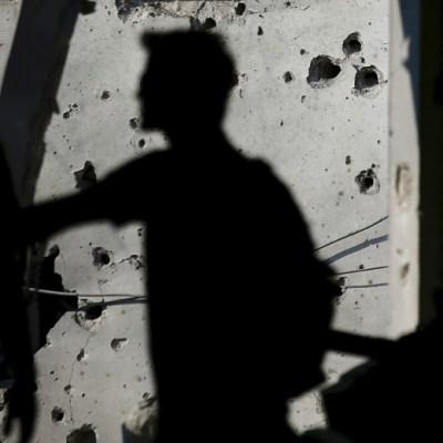 Facciones en Gaza acuerdan cese al fuego si Israel detiene ataques