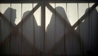 Monjas católicas instan a reportar abusos sexuales a policía