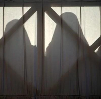 Monjas católicas de todo el mundo instan a reportar abusos sexuales a la policía